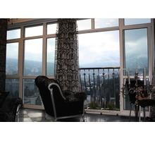 Элитная 2-комнатную кв в центре Ялты, евроремонт: 250 000 - Квартиры в Крыму