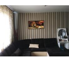 Продам коттедж в городе Бахчисарае с евроремонтом - Дома в Бахчисарае