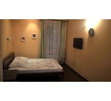 Ялта ул. Тольятти 1 комнатная квартира до Набережной 80 метров посуточно - Аренда квартир в Крыму