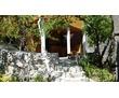 2х этажный дом с бассейном, фото — «Реклама Фороса»