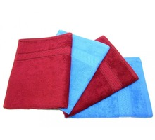 Полотенце вафельное отбеленное  Гост,полотенца оптом от производителя - Предметы интерьера в Крыму