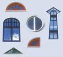 """Комплексный ремонт квартир,домов,балконов .Гарантия качества """"СТАНДАРТ -СЕРВИС"""" - Балконы и лоджии в Симферополе"""