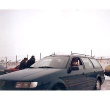 Трансфер Аэропорт до Мисхора, Севастополь, Евпатория - Пассажирские перевозки в Крыму