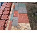 Тротуарная-облицовочная плитка от производителя,продам. - Кирпичи, камни, блоки в Черноморском