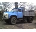 Демонтаж, вывоз мусора, услуги грузчиков,ненужные вещи. - Грузовые перевозки в Севастополе