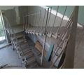 Металлические лестницы, лестничные марши, ограждения, кованые элементы - Лестницы в Евпатории