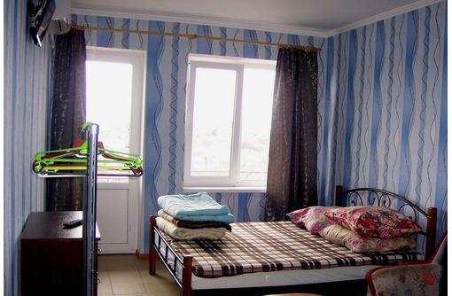 Гостевой дом бухта радости — незабываемый отдых у моря - Аренда квартир в Севастополе