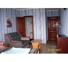 Уютное, комфортабельное жилье на Северной стороне Севастополя - Аренда квартир в Севастополе