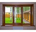 Специальное предложение на окна для оптовых покупателей и строителей! - Окна в Джанкое