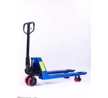 Рохла в аренду гидравлическая тележка - Инструменты, стройтехника в Евпатории