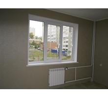 Специально для строителей и дилеров - металлопластиковые окна! - Окна в Феодосии