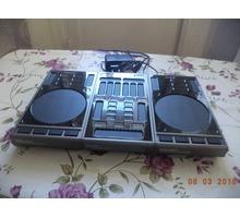 Продам новый контроллер , просто не понадобился мне - Прочая аудиотехника в Севастополе