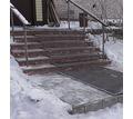 Греющие резиновые дорожки - Напольные покрытия в Белогорске