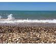 Отдых в Крыму в Береговом Бахчисарай, фото — «Реклама Бахчисарая»