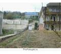 Продам  на ЮБК 3-этажный дом без отделки(идеально под мини-пансионат). - Дома в Крыму