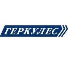 Требуется торговый представитель с авто  в г. Симферополь - Менеджеры по продажам, сбыт, опт в Крыму