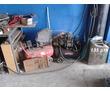 Продам действующий бизнес.СТО.ГСК Эллада, фото — «Реклама Севастополя»
