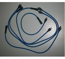 Провода зажигания Nissan Micra, Sunny , Honda Accord, Civic - Для легковых авто в Симферополе