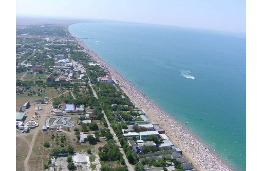 Сдам на лето свой дом в Крыму в пригороде Севастополя, п. Угловое, фото — «Реклама Севастополя»