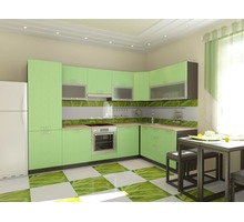 кухни и шкафы-купе на заказ - Ремонт, отделка в Севастополе