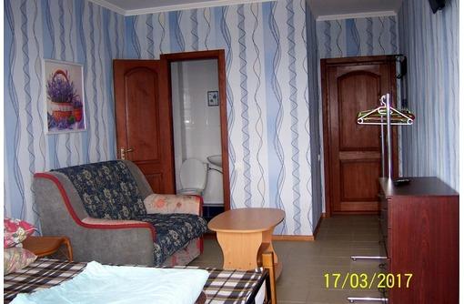 гостевой дом Бухта Радости - море и уют по комфортной цене - Отдых, туризм в Севастополе