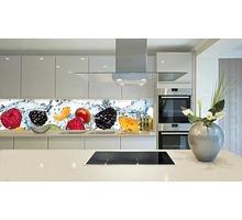 Кухонные скинали для дома - Дизайн интерьеров в Ялте