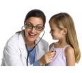 Медицина и здоровье  маленьких пациентов. Симферополь. - Медицинские услуги в Крыму