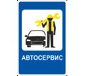 Диагностика авто. Автоэлектрик. Выезд к машине - Автосервис и услуги в Севастополе