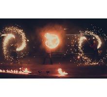 Заказать шоу на праздник от 7000р. в Крыму - Свадьбы, торжества в Евпатории