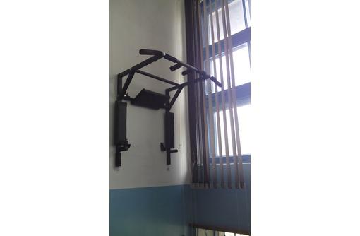 Продам 2-комнатную квартиру в пгт. советском, республика крым - Квартиры в Белогорске