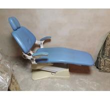 Стоматологическое кресло б/у в рабочем состоянии - Стоматология в Симферополе