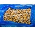Морепродукты со склада, опт с доставкой - Эко-продукты, фрукты, овощи в Феодосии