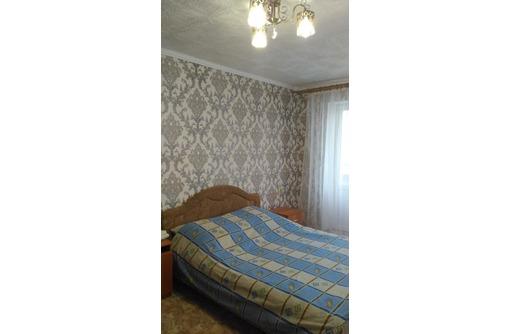 Сдаю квартиры посуточно в Красноперекопске - Аренда квартир в Красноперекопске
