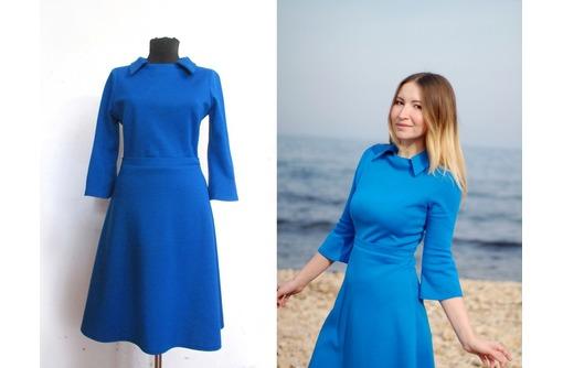 Платье Волна в Севастополе для Вас - Женская одежда в Севастополе