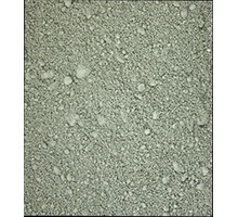 Песок, цемент плюс доставка грузоперевозки. - Сыпучие материалы в Севастополе