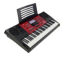 Синтезатор Casio CTK 6250 - Клавишные инструменты в Черноморском