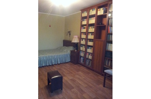 2-комнатная, 26.000 руб/мес. - Аренда квартир в Севастополе