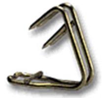 Соединители конвейерных лент К-27,К-28,Мастер - Продажа в Алуште