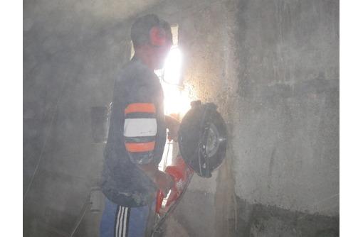 Требуются рабочие на строительные услуги в Севастополе, фото — «Реклама Севастополя»