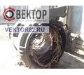 Капитальный ремонт электродвигателей - Услуги в Крыму