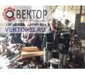 Перемотка электродвигателей - Услуги в Крыму
