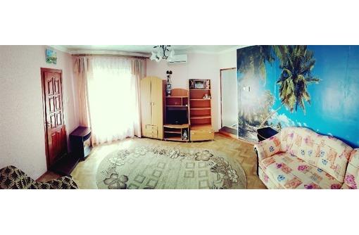 Дом на Ялтинской в Алупке - Гостиницы, отели, гостевые дома в Алупке