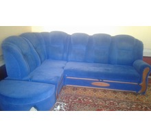 Куплю МЕБЕЛЬ Б.У.,можно под реставрацию - Мебель для гостиной в Севастополе