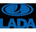 LADA service - профильное обслуживание автоВАЗ в Севастополе - Автосервис и услуги в Севастополе