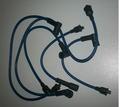 Провода зажигания Fiat Tempra, Tipo, Uno, Lancia - Для легковых авто в Симферополе