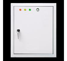 Блоки контроля трехфазной сети БКС 3x10 - Электрика в Ялте