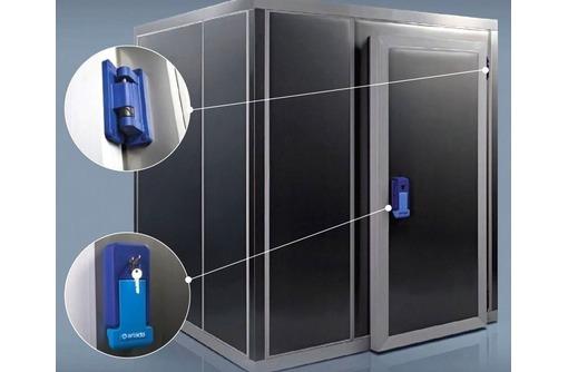 Холодильное Оборудование Камеры Заморозки и Агрегаты. Доставка, Установка. - Продажа в Красноперекопске