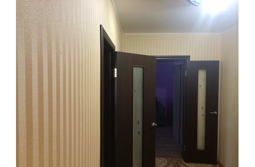 2-комнатная, Героев Сталинграда-41, Камышовая бухта. - Аренда квартир в Севастополе