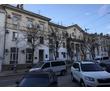 3-комнатная, 55.000 руб/мес., фото — «Реклама Севастополя»