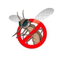 Обработка от комаров, клещей и других насекомых, а так же истребление грызунов! Эффект 100%! - Клининговые услуги в Алупке